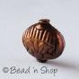 100gm Pot-shaped Copper Bead